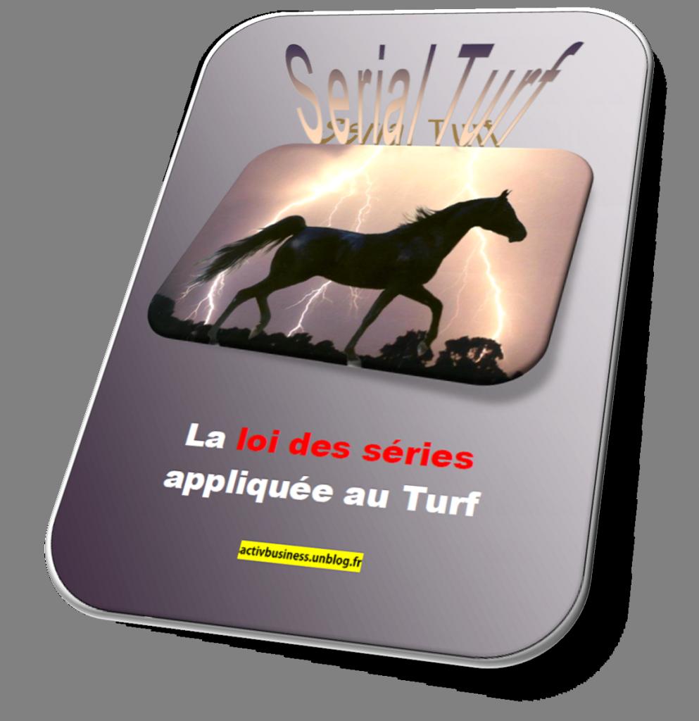 Serial Turf : décuplez les bénéfices sans aucune gestion financière ! dans Actualites cover-serial-Turf-blog-993x1024