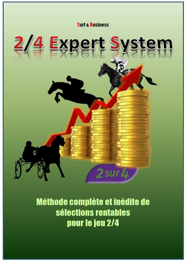 Cover 2sur4 ES 3D