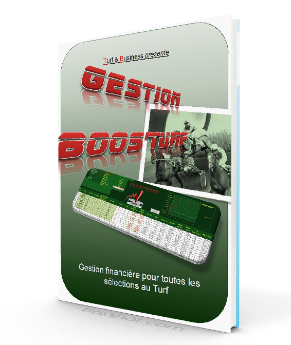 boosturf ebook