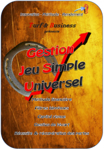 cover JSU