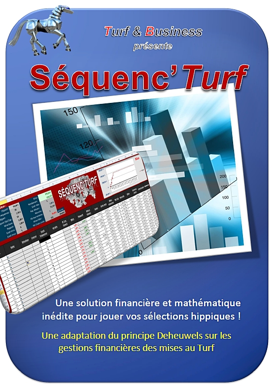 Cover SéquencTUrf