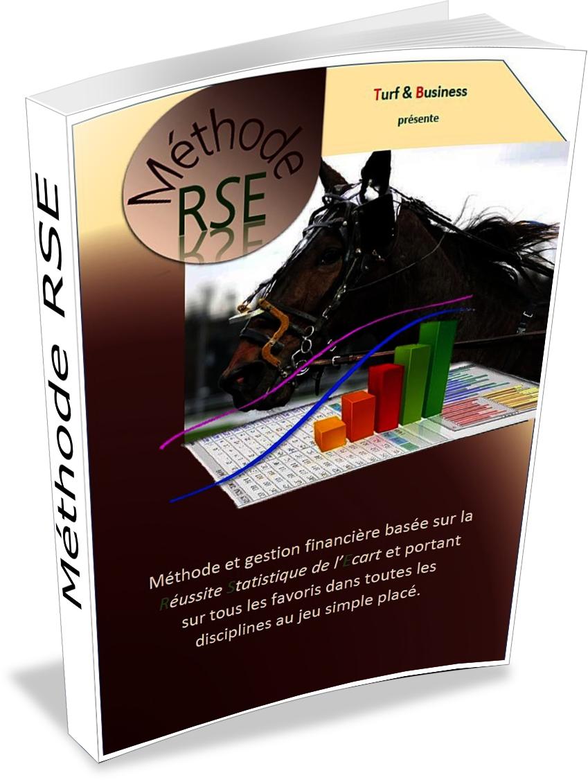 cover méthode RSE ebook 3d