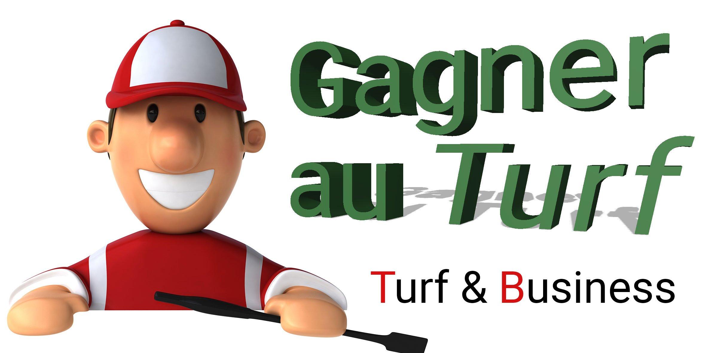 logo-gagner-au-turf-HD